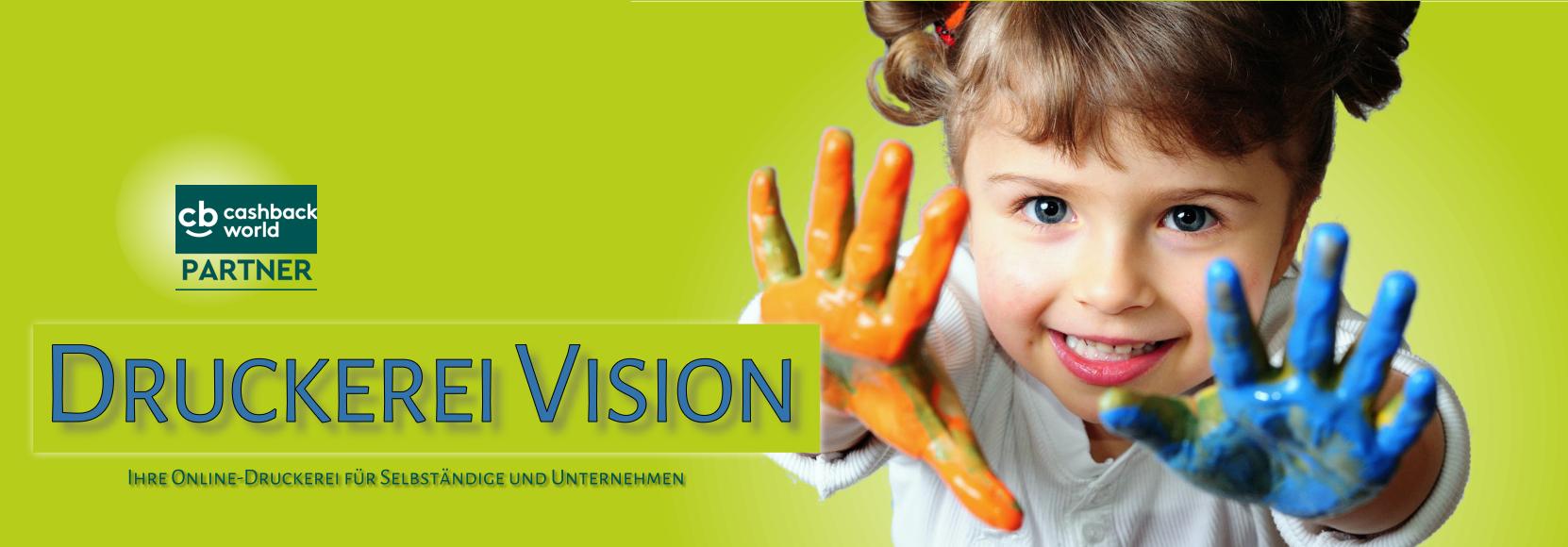 Druckerei Vision Zwickau Ihre Freundliche Online Druckerei